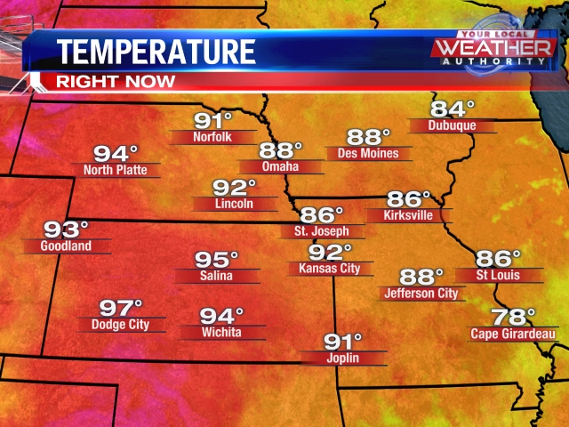 4State%20Temps
